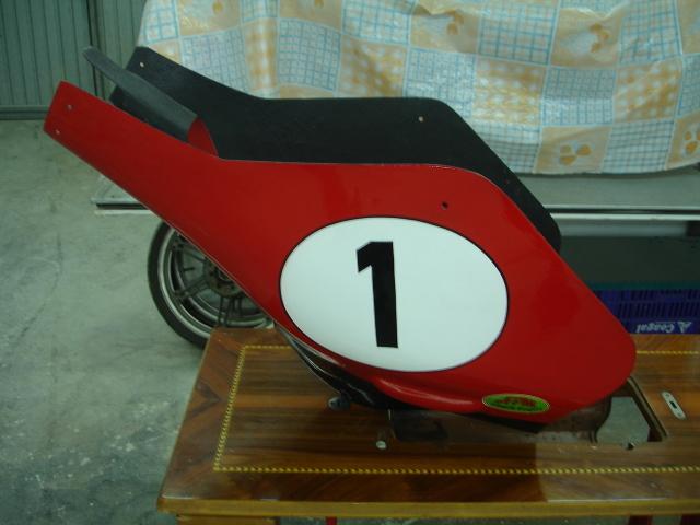 Proyecto moto competición de Josepe - Página 3 2cnupfr
