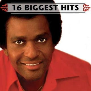 Charley Pride - Discography (100 Albums = 110CD's) - Page 4 2cnze68
