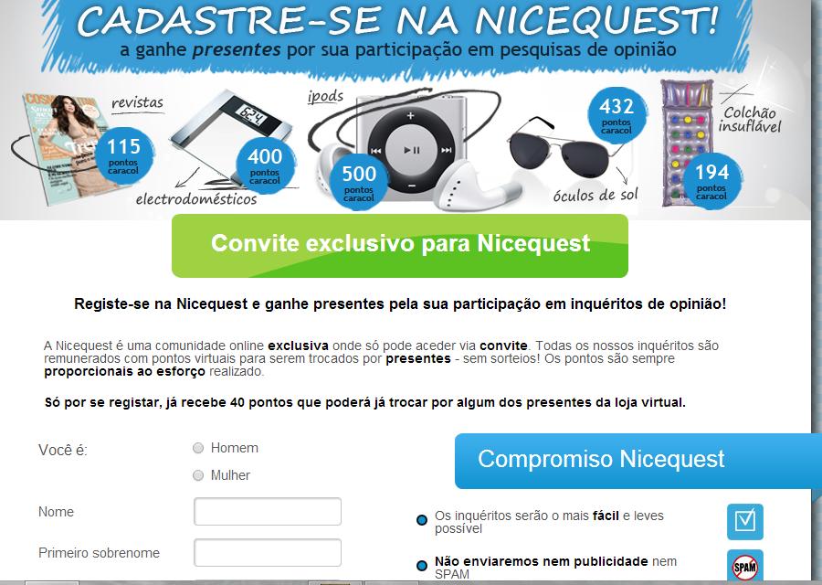 [Testar]Nicequest - Convite visto no Facebook 2cz1u0n