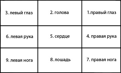 КАЗАХСКИЕ ПОВЕРЬЯ 2czqd8k