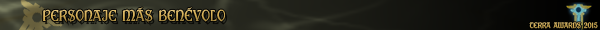 "[Aventura inicial] ""El campeón de la arena"". [Ojo de Dioses, 16 de Mayo - 898 d.G.]  2d0lxdj"