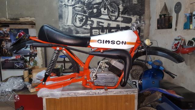 Gimson Enduro 87 2ª serie - Página 3 2d7916f