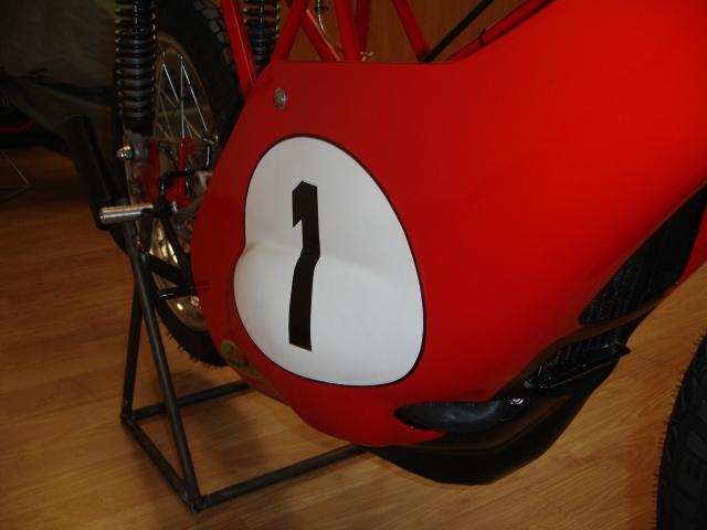 Proyecto moto competición de Josepe - Página 3 2dcgz2c