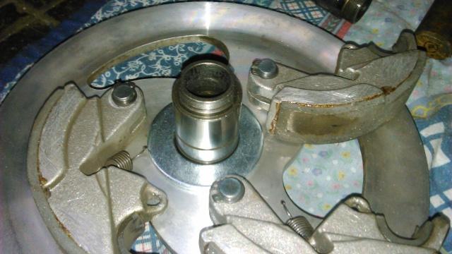 Restauración MotoGAC MTR, diversos cambios y reparaciones - Página 2 2dj5l3o