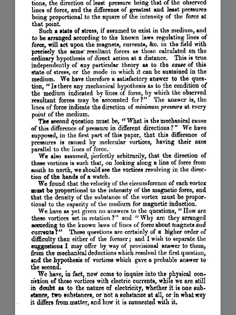 Maxwell - Despre ecuaţiile lui Maxwell - Pagina 10 2dja26x