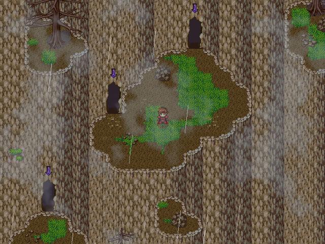 [RPG Maker XP] Solenia: El despertar de un nuevo poder 2dsq0y1