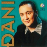 Radisa Trajkovic - Djani - Diskografija  2dvuzhk