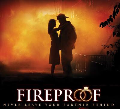 "Película Cristiana ""Fireproof"", (A prueba de fuego) En Español. 2e1bwu8"