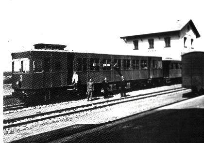 El Ferrocarril a Catalunya - Página 5 2e4w2s1