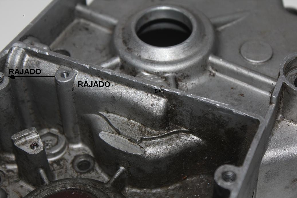 Mejoras en motores P3 P4 RV4 DL P6 K6... - Página 3 2edm6o9