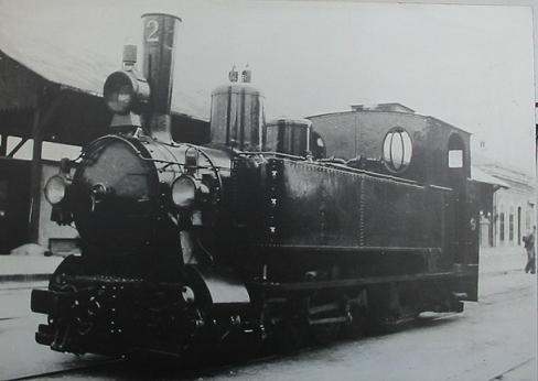 El Ferrocarril a Catalunya - Página 4 2eds3t5