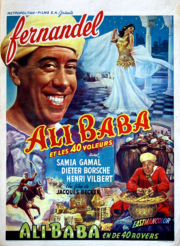 [HuSh-Team] Ali.Baba.Et.Les.40.Voleurs.1954.FRENCH.DVDRiP.XviD.AC3 2efjepw