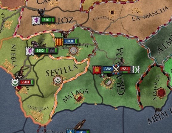 [Crusader Kings II] Creación de Hispania. 2eldwfq