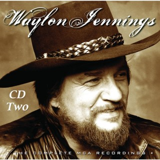 Waylon Jennings - Discography (119 Albums = 140 CD's) - Page 5 2eofuoh