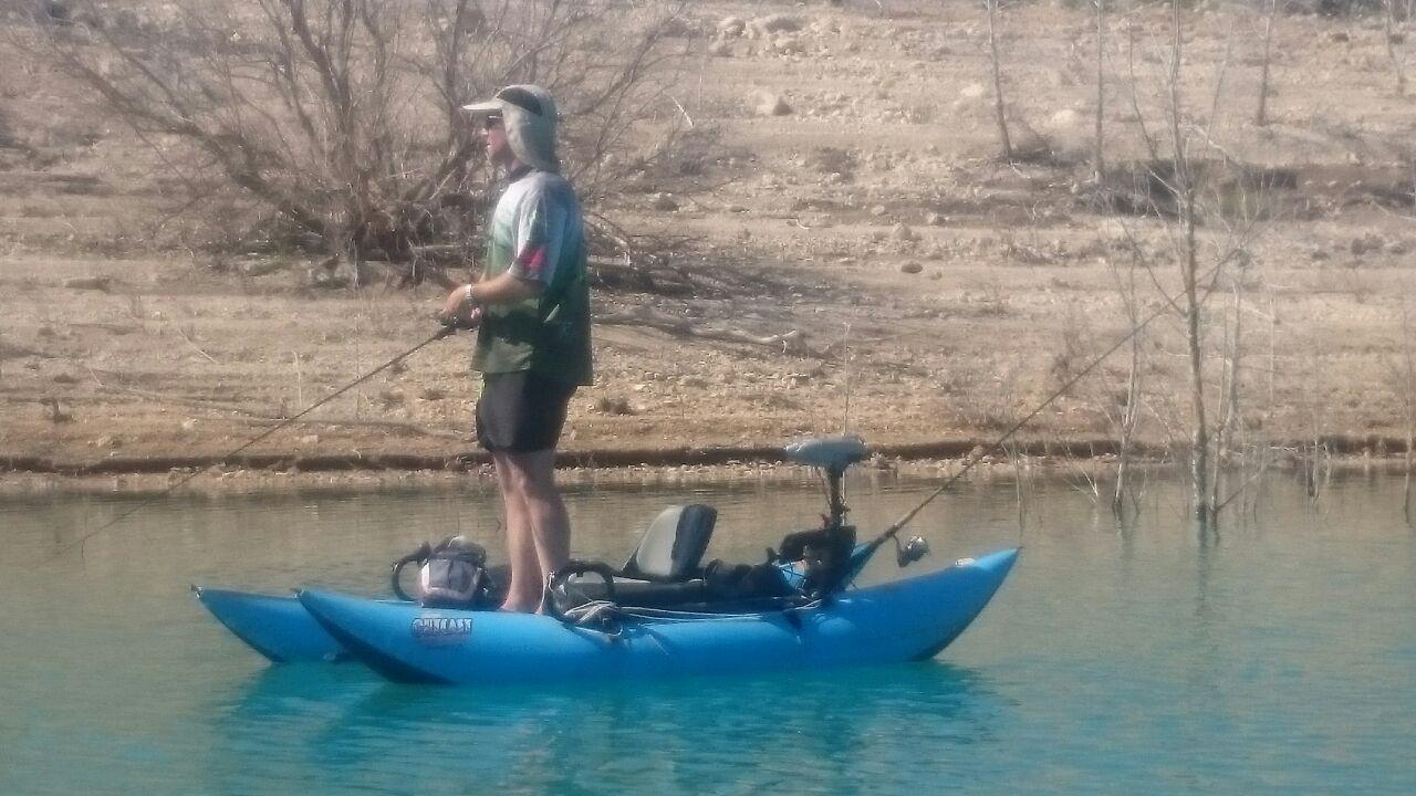 Fotos de vuestros patos, catamaranes y kayacs. 2eyiejk