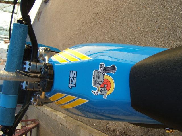 "Bultaco Pursang 125 ""Parabellum"" - Página 3 2ezs5n5"