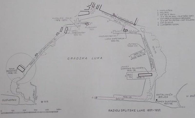 Komanda vojno - pomorske oblasti u Splitu - Page 3 2gt2iaf