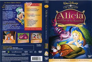 Los Clasicos Disney 2gt9pxy