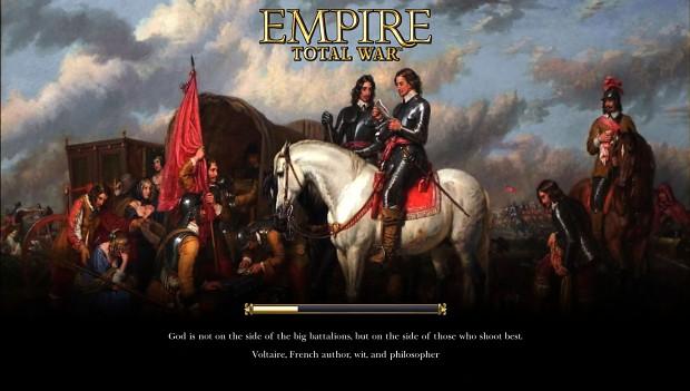 Colonialism 1600 AD - Beta v2.0 2gub9uf