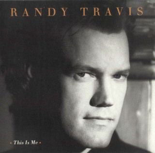 Randy Travis - Discography (45 Albums = 52 CD's) 2gvu2di