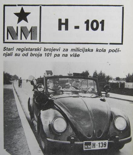Automobili i motori u ex YU - Page 4 2gww87q