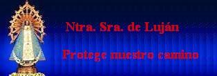 NUEVA FECHA   -   RODADA DE ASPIRANTES  -  RAMALLO (BS.AS.)  -  02 Y 03 DE JUNIO DE 2018 2h4de2t