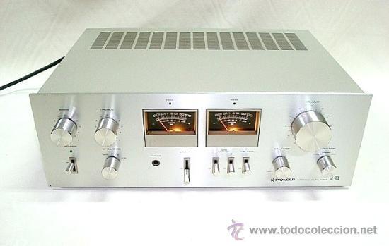 Pioneer SA 706 o SA 9500 II? 2h4j72b