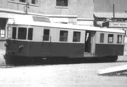 El Ferrocarril a Catalunya - Página 2 2hfun9l