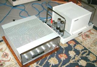 Radford STA-15 III - Amazing! 2hh3oe8