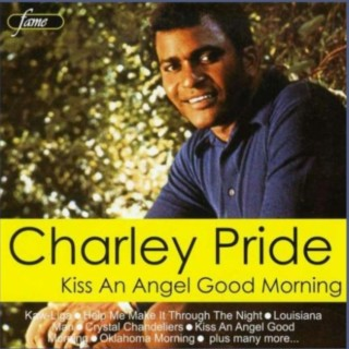 Charley Pride - Discography (100 Albums = 110CD's) - Page 4 2hhdlbr