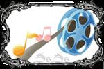 Cine-Tv-Videos