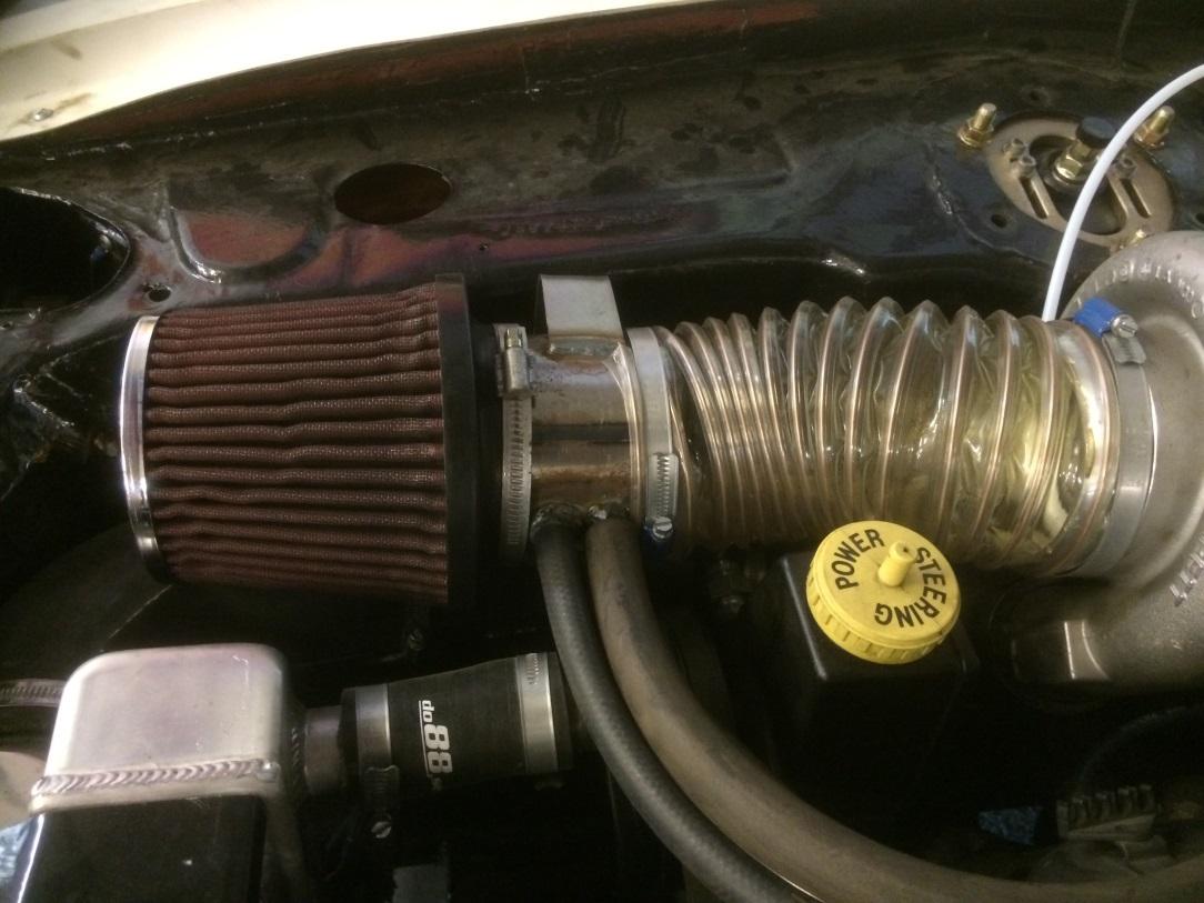 Håcke - Ford Capri Turbo Bromsad 502,2whp 669,9wnm - Sida 2 2hnyn1e
