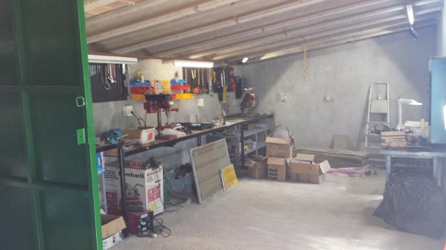Proyecto restauración: MT 50 TT 2hrd1es