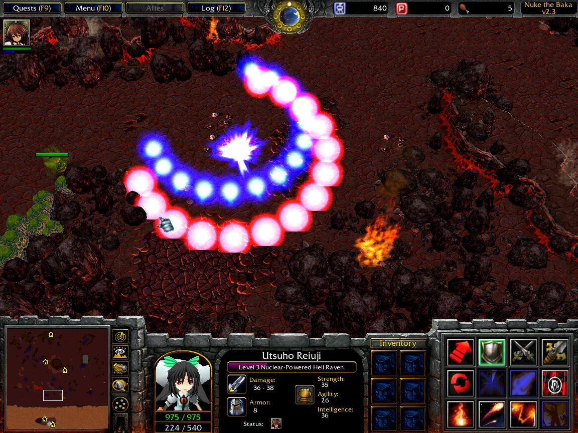 Touhou Custom Game (Warcraft III Frozen Throne) - Page 3 2hx1tz4