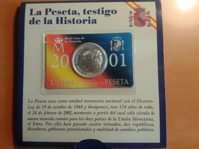 La peseta, testigo de la Historia 2hywac8
