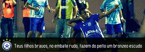 BOLÃO DO BRASILEIRÃO 2i0d5rp