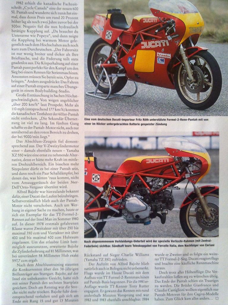 Revista Motociclismo Clasico 2i20tp5