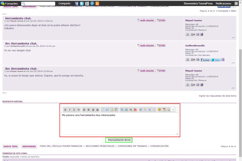 Tutorial 4 - Responder dentro de un hilo - Respuesta y Cita 2ii7vgl
