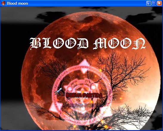 [RM ACE] Blood Moon Actualizacion 2iiv213