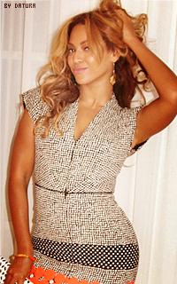 Beyonce Knowles - 200*320 2ijsobo