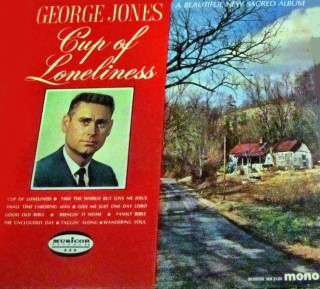 George Jones - Discography (280 Albums = 321 CD's) - Page 3 2iqhohv
