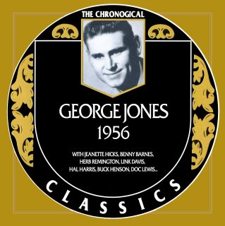 George Jones - Discography (280 Albums = 321 CD's) - Page 11 2jg728g