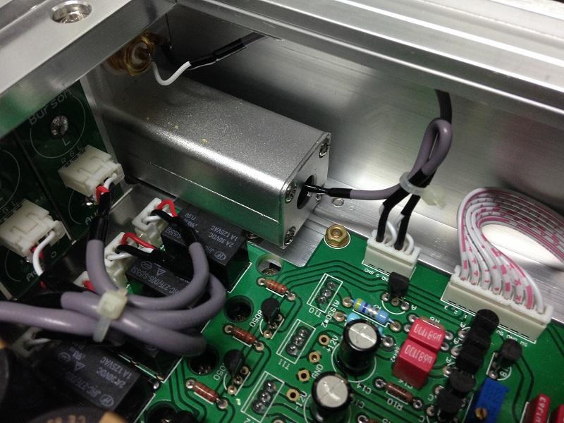 Problemas con el módulo USB de mi Burson Audio HA-160D: RESUELTO 2jyw06