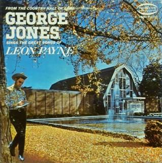 George Jones - Discography (280 Albums = 321 CD's) - Page 3 2liex44