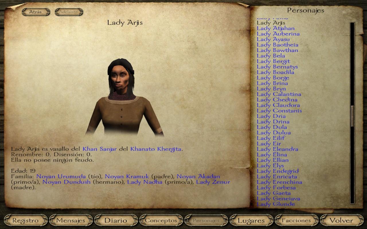 [WB] - Guía informativa de Familias y Ladys - ¿Cual es la mejor Lady? 2lkpf2b