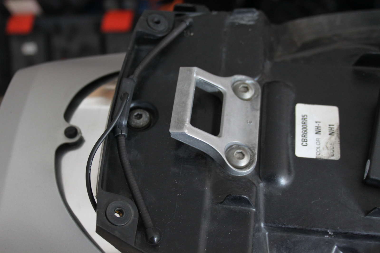 [DIY] Montagem de Alarme SPY 5000 com Corte de Combustível 2llinwx
