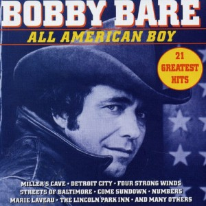 Bobby Bare - Discography (105 Albums = 127CD's) - Page 3 2lnir9d