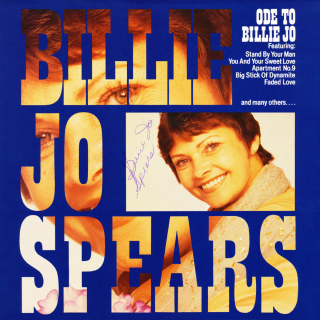 Billie Jo Spears - Discography (73 Albums = 76 CD's) - Page 2 2lrrki