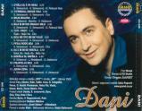 Radisa Trajkovic - Djani - Diskografija  2ltnec6