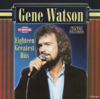 Gene Watson - Page 2 2luw207